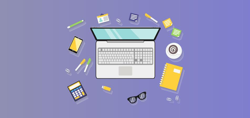 نرم افزار حسابداری چیست