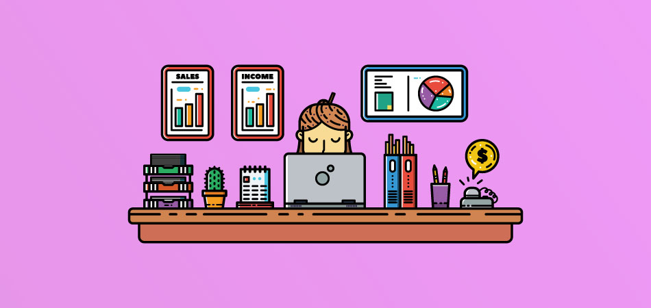 بلاگ-نرم-افزار-حسابداری-تولیدی