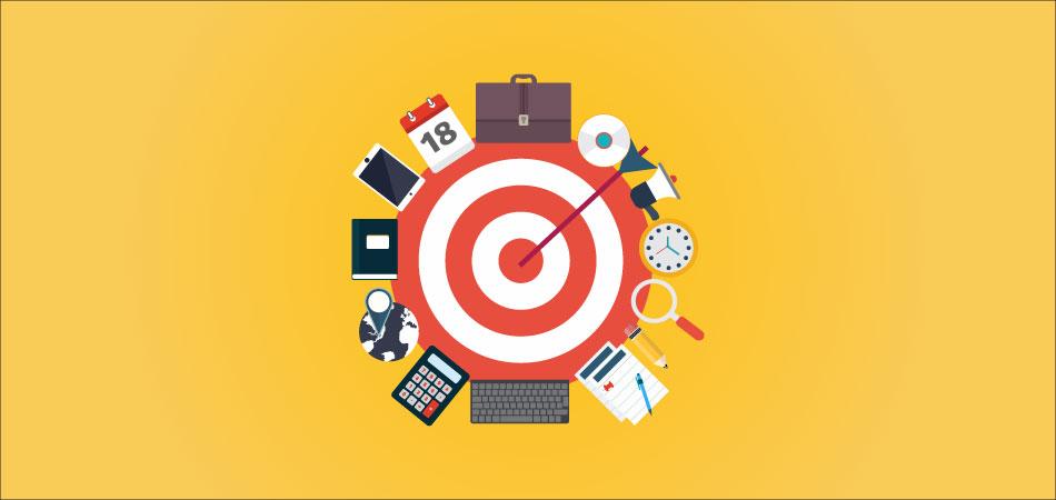 بنر-اصلی-حسابداری-آنلاین-وبلاگ-چرتکه