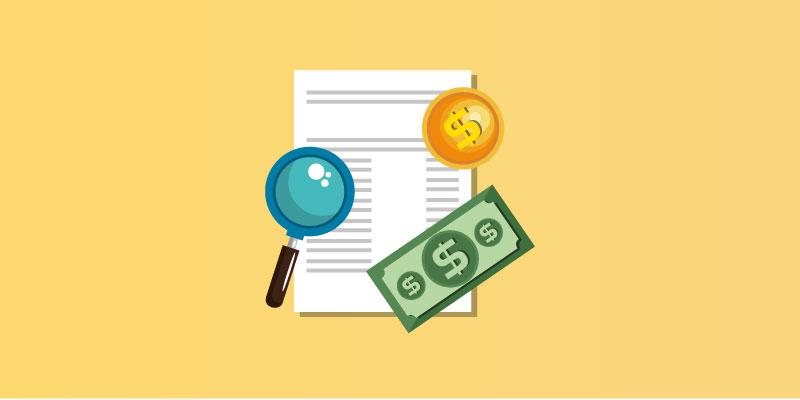 عوامل موثر بر قیمت نرم افزار حسابداری