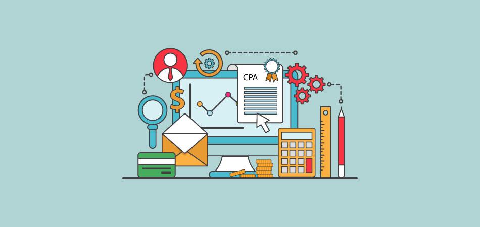 بنر-وبلاگ-بهترین-نرم-افزار-های-حسابداری-شرکتی