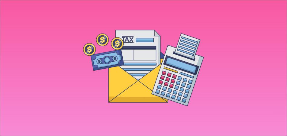 جایگزینی حساب و کتاب با نرم افزار حسابداری