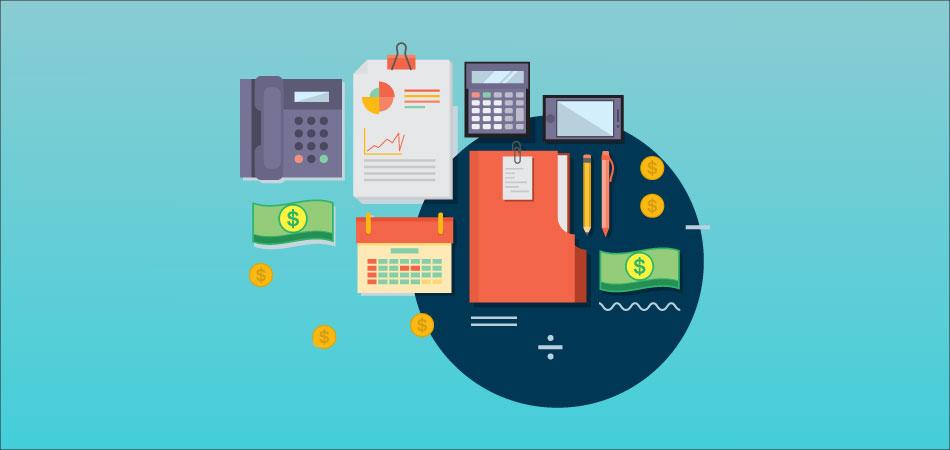مزایای-نرم-افزار-حسابداری-خدماتی--بنر-اصلی-بلاگ-چرتکه