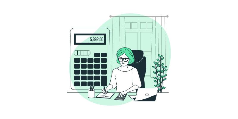 مزایای نرم افزار حسابداری شرکتی